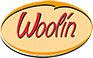 Woolin l'Isolamento Naturale Logo