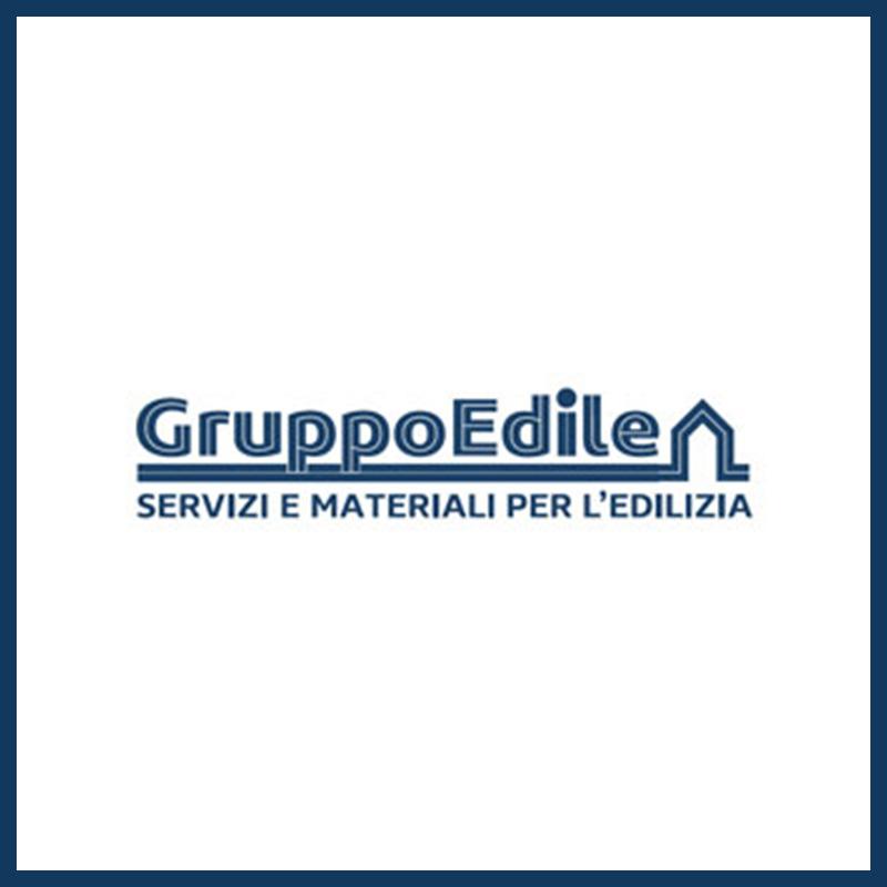 GRUPPO EDILE S.R.L.