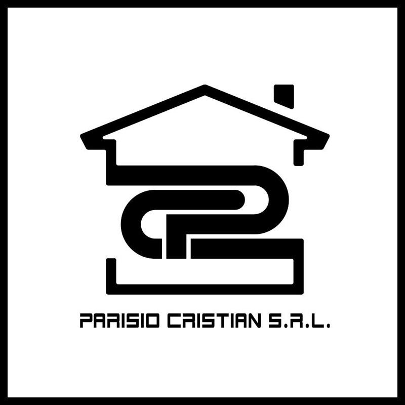 PARISIO CRISTIAN s.r.l.